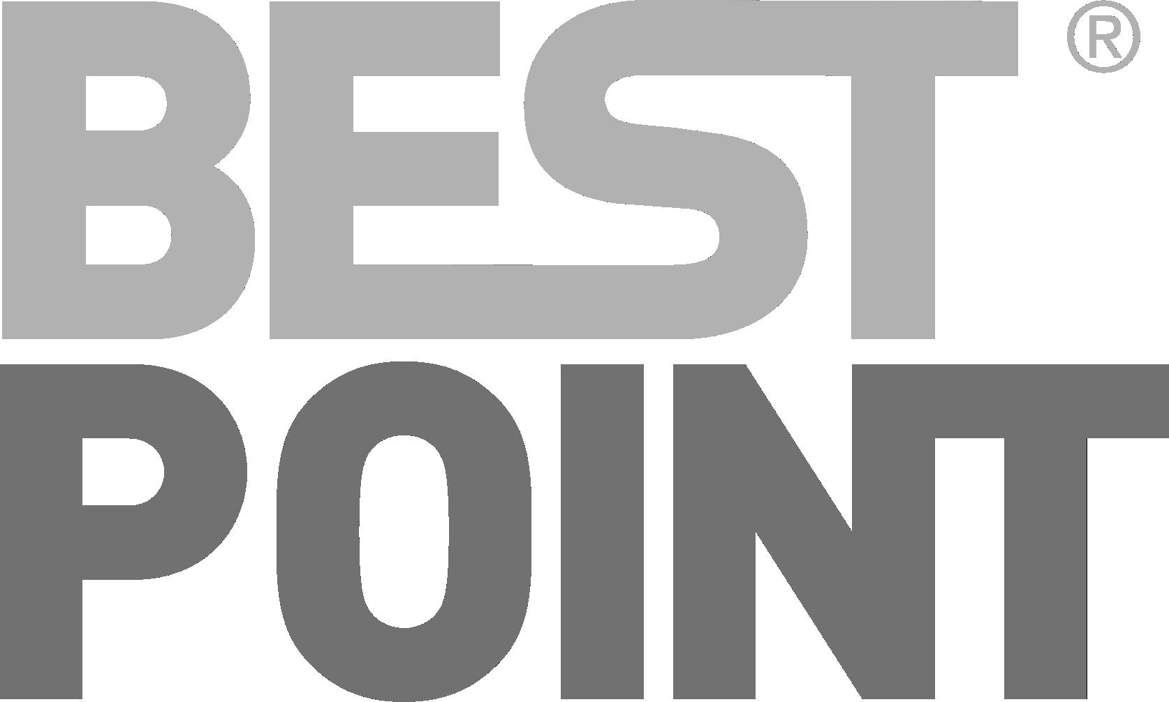 BEST POINT